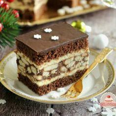 Krémes sütemények – Oldal 6