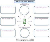 Mindfulness Relapse Prevention Worksheet Worksheets for all ...
