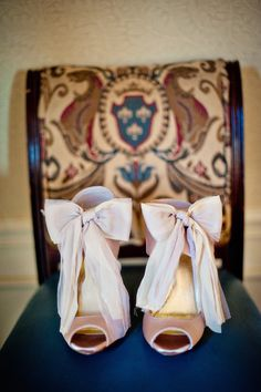 Shoes by Mix No.6 ~ Photography by scobeyphotography.com... These are beautiful!