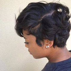 Want to become a hairstylist