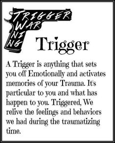 EMDR Therapy - An integrative psychotherapy approach used for the treatment of trauma. Ptsd Awareness, Mental Health Awareness, Depression Awareness, Infp, Trauma Quotes, Narcissist Quotes, Ptsd Recovery, Ptsd Symptoms, Complex Ptsd