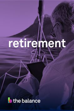 Want to retire comfortably? All it takes is a little planning, and our comprehensive guide will help to get you there.
