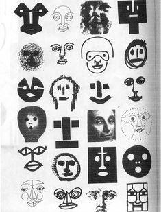"Bruno Munari – ""Design As Art"""