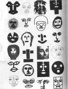 "Bruno Munari – ""Design As Art"""