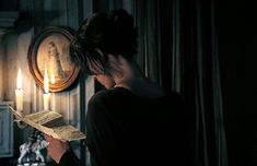 Most Ardently, Pride And Prejudice 2005, Jane Austen Books, Elizabeth Bennet, Light Film, Anne Of Green Gables, Book Aesthetic, Keira Knightley, Period Dramas