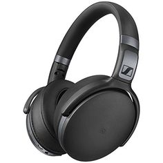 Sennheiser HD 4.40 Around Ear Bluetooth Wireless Headphon... https://smile.amazon.com/dp/B01MSZSJE9/ref=cm_sw_r_pi_dp_U_x_.aGrAb166D20W