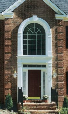 1000 Images About Arches On Pinterest Architectural Columns Products And Fiberglass Columns