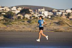 20 minutes de sport par jour vont vous changer la vie