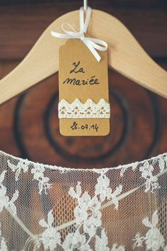 Ways to Save Money in Wedding Planning Perfect Wedding, Diy Wedding, Wedding Bride, Wedding Photos, Dream Wedding, Wedding Day, Wedding Dress, Montpellier, Mode Inspiration