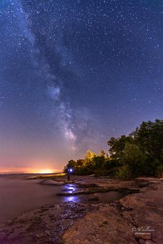 All sizes | Milky-Way-Watchman_2-2-F | Flickr - Photo Sharing!