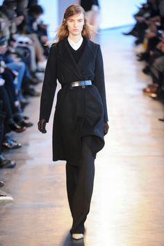 View the Theory Fall 2014 RTW collection. See photos and video of the F2014RTW runway show. Theory