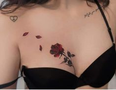 beautiful tattoos design ideas for your girlfriend 30 . - beautiful tattoos design ideas for your girlfriend 30 « hou - Dope Tattoos, Dream Tattoos, Pretty Tattoos, Mini Tattoos, Unique Tattoos, Small Tattoos, Tatoos, Symbolic Tattoos, Inspiration Tattoos