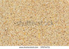 "Wall finishes surface call ""Pebbles wash"" or ""Stone wash"" can be used as back ground - stock photo"