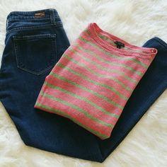 "SALE Paige Jimmy Jimmy Skinny Premium Denim Paige ""Jimmy Jimmy Skinny"" Premium Denim 29"" Inseam 98% Cotton 2% Elastane Paige Jeans Jeans Skinny"