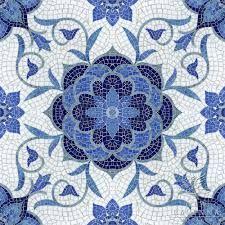 roman tile mosaics - Buscar con Google