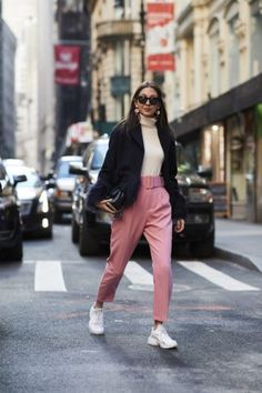 Runway to Real Life: How to Pull off Spring's Top Trends - Wit & Delight