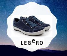 8e2ddb81e2 A(z) Legero cipőmárka a Valentina Cipőboltokban & Webáruházban! nevű ...