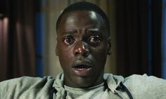 Horror Film About Racism Earns Coveted 100 Percent On Rotten Tomatoes   The Huffington Post