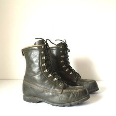 10 best sears ted williams men s boots images on pinterest men