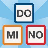 #2: Palabras Domino - juego de letras para los niños y los mayores #apps #android #smartphone #descargas          https://www.amazon.es/Palabras-Domino-juego-letras-mayores/dp/B00846GW04/ref=pd_zg_rss_ts_mas_mobile-apps_2