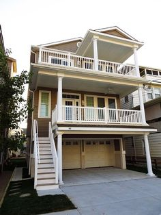 17 best ocean city nj vacation 2015 images on pinterest ocean city rh pinterest com