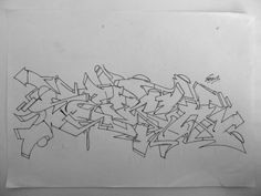 The Exchange: SERCH OUTLINE BY BATES