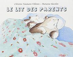 Le lit des parents de Christine Naumann-Villemin http://www.amazon.fr/dp/221120497X/ref=cm_sw_r_pi_dp_veKivb0RR9TPA