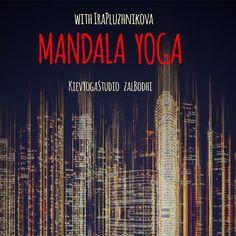 #MANDALA_YOGA :  www.yogagid.com #irapluzhnikova    #mandalayoga  #yoga_space  #ираплужникова  #Sādhanā Mandala Yoga, Skyscraper, Multi Story Building, Space, Floor Space, Skyscrapers, Spaces