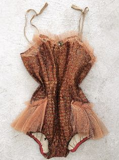 WHEN I GROW UP I WANT TO BE.... #balletdreams #balletcostume #tulle Silk Taffeta, Ballet Costumes, Online Fashion Boutique, Tulle, Clothes For Women, Skirts, Copper, Shopping, Collection