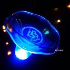 """Trumpstick"" BTOB OFFICIAL LIGHT STICK Ver.2 ""#비투비 #BTOB #BornToBeat #Melody #LightStick #KPOP"