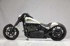 H-D Top Fuel - Harley-Heaven Bächli AG Monster Bike, Top Fuel, Custom Bikes, Heaven, Motorcycle, Vehicles, Tops, Sky, Heavens