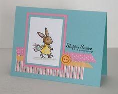 Stampin' Up! SU by Jill Hilliard, Jill's Card Creations