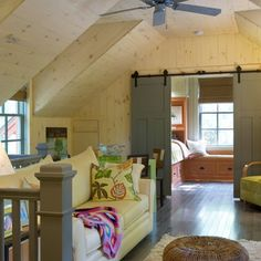 Best 1000 Images About Attic Remodel Ideas On Pinterest 400 x 300