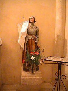église de Bulligny. Lorraine