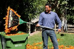 10 Brilliant Yard Tools Every Homeowner Needs