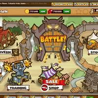 Visit our site http://dungeonrampagehacks.com/ for more information on Dungeon Rampage Hack Tool. Dungeon Rampage Hack is a dungeon crawler that is inspired by preferred titles like Diablo and Castle Crashers. Players take control of a hero and fight their means through a series of randomly generated surface with up to three other gamers in an effort to level up and defeat as several villains as they can.
