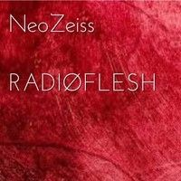 RADIØFLESH (Cindy Babe & Her Computer / A Love Story) By @NeoZeiss by NeoZeiss on SoundCloud