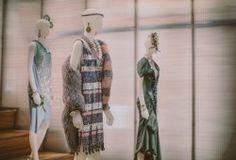 Prada | O Grande Gatsby | Exibição em Nova Iorque | Dress Gatsby | photo: www.paulinefashionblog.com
