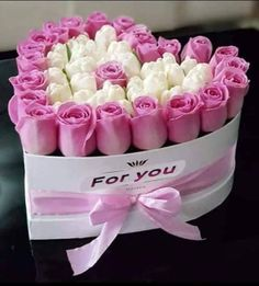 - The Next-Gen Social Network Happy Birthday Wishes Cake, Happy Birthday Flower, Cute Birthday Gift, Beautiful Rose Flowers, Beautiful Flowers Wallpapers, Love Rose, Bouquet Box, Red Rose Bouquet, Edible Bouquets
