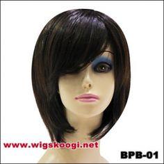 Wig Bob Poni Samping Fast Response : HP : 0838 4031 3388 BBM : 24D4963E  Jual wig pria | jual wig wanita | jual wig murah | jual wig import | jual wig korean | jual wig japan | jual poni clip | jual ponytail | jual asesoris | jual wig | olshop wig | jual ponytail tali | jual ponytail jepit | jual ponytail lurus | jual ponytail curly  www.wigskoogi.net