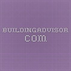 buildingadvisor.com