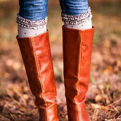 Look at this Just Add Boots: Warm Accessories on #zulily today!