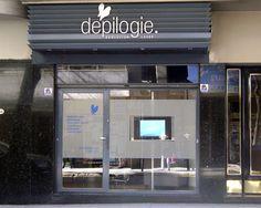 Sucursal Recotela  www.depilogie.com  Rodríguez Peña 1319  Ciudad de Buenos Aires    Tel: (011) 4812-3374    recoleta@depilogie.com    Horario de Atención:  Lunes a Sábado de 8 a 21 hs.