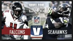 Seattle Seahawks vs Atlanta Falcons: Monday Night Football Live Stream updates, score, TV channel, how to watch live stream online. Denver Broncos Game, Ncaa Football Game, Pittsburgh Steelers Game, Dallas Cowboys Game, Florida State Football, Michigan Wolverines Football, Oakland Raiders Football, Giants Football, College Football