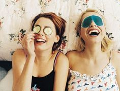 We've all heard those weird tips and tricks to add to your beauty routine. Whether it's beer for shinier hair or toothpaste to get rid of pimples, chances are you've heard some pretty crazy beauty DIYs. But do any of them actually work? To get to the bottom of these outrageous beauty hacks and find ones that really work, we spoke to Andrea Pomerantz Lustig, a beauty expert and the author of How to Look Expensive.