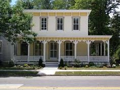 Image result for house color exterior tropical island