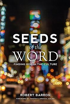 Seeds of the Word: Finding God in the Culture by Robert Barron http://www.amazon.com/dp/0988524597/ref=cm_sw_r_pi_dp_P6akvb0AKPTTM