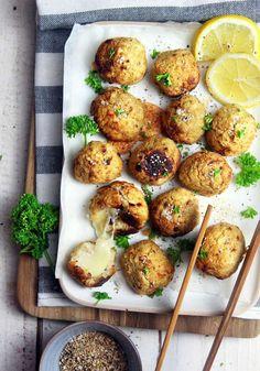 Finger Foods, Broccoli, Menu, Gluten Free, Vegetables, Cooking, Ethnic Recipes, Buffet, Tasty