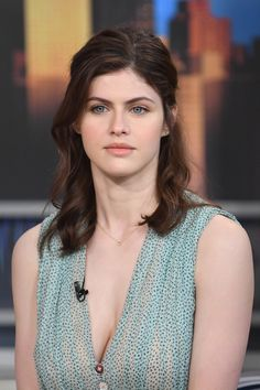 Alexandra Daddario - Most Beautiful Girls Beautiful Celebrities, Beautiful Actresses, Most Beautiful Women, Beauty Full Girl, Beauty Women, Hollywood Celebrities, Hollywood Actresses, Hollywood Girls, Alexandra Anna Daddario