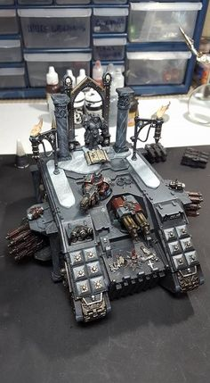 Warhammer Games, Warhammer Art, Warhammer Models, Warhammer 40k Miniatures, Warhammer Fantasy, Warhammer 40000, Eternal Crusade, Grey Knights, Imperial Fist